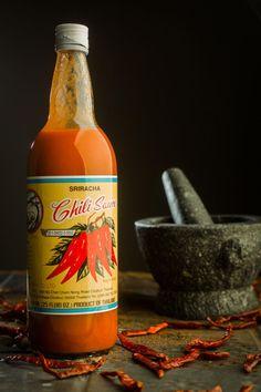 Thai Sriracha Hot Sauce Bottles, Stuffed Peppers, Food, Stuffed Pepper, Essen, Yemek, Stuffed Sweet Peppers, Meals