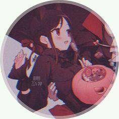 Cute Anime Profile Pictures, Cartoon Profile Pics, Matching Profile Pictures, Drawing Cartoon Characters, Cartoon Drawings, Anime Characters, Cartoon Art, Couples Anime, Anime Couples Drawings