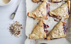 Blueberry+Turnovers+–+Maple+Miso+Drizzle