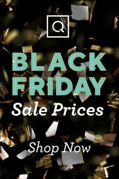 Qvc S Black Friday Sale Starts Now Shop Qvc Black Friday Deals And Special Prices With Images Black Friday Sale Black Friday Black Girl Halloween Costume