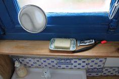 Liivia Sirola Butter Dish, Suitcase, My Photos, Houses, Briefcase