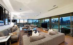 #luxuryfurniture #interiordesign #expensivehomes #FiftyShadesofGrey #bocadolobo
