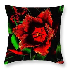 Insert Image, Abstract Drawings, Pillow Sale, Fantastic Art, Tag Art, Basic Colors, Poplin Fabric, Home Decor Items, Color Show