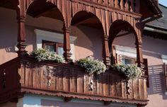 http://yi.io/17SOAmd - tolle #Kulisse im #Hotel See #Villa Tacoli am Millstätter See. #666note