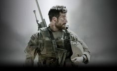{  HOLLYWOOD BITES THE HAND THAT FEEDS  } #SOFREP.com  ...... ''Moore's comments show Hollywood's hypocrisy. War movies are big money in Hollywood. Soldiers kill and die for their country. Hollywood kills for money.''.... http://sofrep.com/39534/hollywood-bites-hand-feeds/
