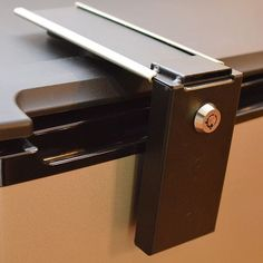 Fancy - Fridge Lock & Refrigerator Lock | Refrigerator Door Lock | Fridge Lock \u2026 | Pinteres\u2026
