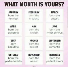 Birthday quotes for me december birth month 32 ideas for 2019 Bff Quotes Funny, Besties Quotes, Girly Quotes, True Quotes, Crazy Girl Quotes, Real Life Quotes, Reality Quotes, Birth Month Personality, Birth Month Quotes