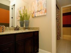 Your best choice Luxury, Value & Quality homes in neighborhoods throughout the Austin Metropolitan Area.