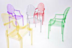 Il concorso Luis Ghost & Me   Post by Design Fanpage