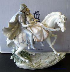 Say Konnichiwa to our Lladro Japanese Porcelain . Japanese Porcelain, China Porcelain, Clay Figurine, Thomas Kinkade, 10 Picture, Royal Doulton, Bone China, Sculptures, Creations