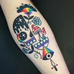 Winston the Whale #tattoo #tatuagem #inked #tattoofriday #tattooart Whale Tattoos, Star Tattoos, Body Art Tattoos, Tattoo Drawings, New Tattoos, Tattoo Stars, Sailor Tattoos, Arabic Tattoos, Dragon Tattoos