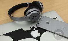 Η Apple έχει ένα νέο είδος θύρας που μας απαλλάσσει από τα dongles - http://secnews.gr/?p=153818 -   Μια έκθεση από το 9to5Mac, τροφοδοτεί τους φόβους ότι η Apple θα μπορούσε και πάλι να μεταβεί σε ένα νέο, μικρότερο, 8-pin «Ultra Accessory Port» (UAC) για τα iPhones και iPads, αφού η εταιρεία έδωσε μια προεπισκό�