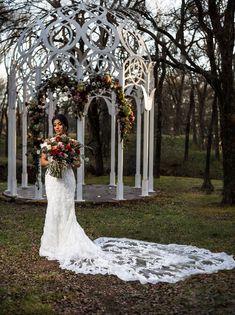 Woodland Wedding in Texas — Rivendell Woodland Wedding Venues, Lace Wedding, Wedding Dresses, Photo And Video, Videos, Photos, Instagram, Fashion, Bride Dresses