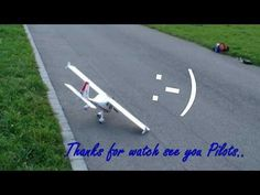 First Flight with my New CTLS art Cessna Style with aviable Flaps (just Cut) and Build-Time is not a Joke 10 minute first you Charge the Battery and then build it :-) see you Pilots your RCHeliJet from Cold Switzerland Have Fun Pilots, Switzerland, Have Fun, Jokes, Cold, Building, Youtube, Art, Style