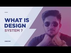 What Is Design, Design System, Mens Sunglasses, Tips, Youtube, Man Sunglasses, Advice, Youtubers, Youtube Movies