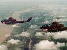 War: Vietnam War Planes join list: WarComps subs)Mention History Sauce for song: I've been too political. Vietnam War Photos, North Vietnam, Vietnam Veterans, Helicopter Pilots, Military Helicopter, Vietnam History, American War, Military History, Snakes
