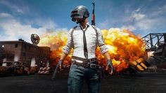 PlayerUnknown's Battlegrounds is a bona fide sensation. This guide will help you get better.
