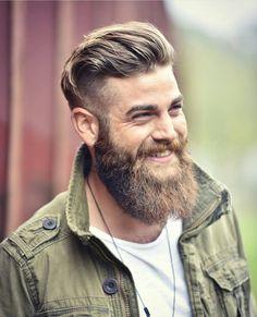 "2,309 Likes, 19 Comments - BEARDED KINGS° (@beardedkingsofficial) on Instagram: ""Great Shot Model @e_n_zz_o Tag us to be featured! #beardedkings"""