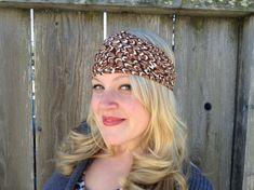 Women's  Headband, hair accessories, women's fashions, yoga headband, Headbands for girls, Wide Headband, stretchy headbands