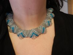 Handmade by Kreakette Handmade, Jewelry, Fashion, Deko, Jewerly, Nice Asses, Hand Made, Jewellery Making, Jewlery
