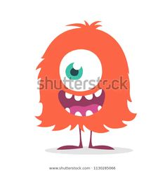 Cartoon Happy Monster Big MouthFunny cartoon monster design by drawkman #drawkman #drawk #drawkmancartoon #drawk #monster #monsterdesign #monstercartoon #illustration #design #creature #cartoon Happy Monster, Cartoon Monsters, Monster Design, Bat Signal, Superhero Logos, Illustration, Royalty Free Stock Photos, Creatures, Big