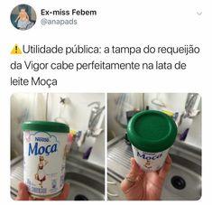 Brasileiro kkkkkk