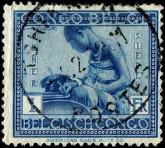1923-26