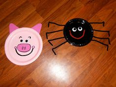 One Extra Degree: Charlotte's Web Unit, Bowling for Products, and a FREEBIE!