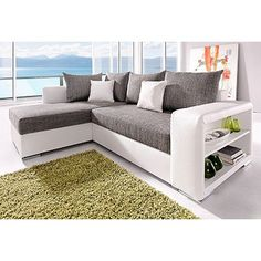 canap cuir tousalon orlando collection 2016 nouveaux. Black Bedroom Furniture Sets. Home Design Ideas