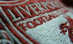 Happy birthday, Liverpool FC!