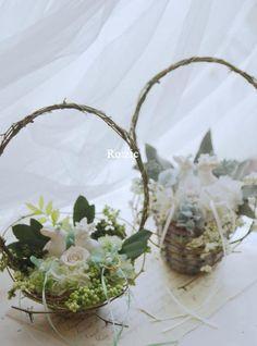 preserved flower http://rozicdiary.exblog.jp/23018697/