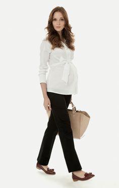 MAA Maternity | Lookbook