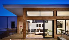 1000 Images About Mid Century Modern Addition Inspiration