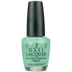 my toes will be this color in 3-5 business days.