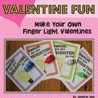 Valentine's Day cards for your kids and students!!  I can't wait to see little eyes light up when they receive these Valentine cards this year.  Yo...