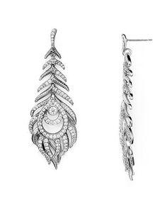Kendra Scott - Elettra Drop Earrings