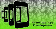 #PhoneGap #App #Development's Advantages & Disadvantages: Let's Explore Thoroughly http://www.htmlpanda.com/blog/phonegap-app-developments-advantages-disadvantages-lets-explore-thoroughly/