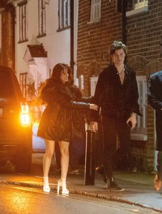 Camila Cabello and Shawn Mendes After All These Years, Vogue Magazine, Best Couple, Shawn Mendes, I Fall In Love, Make You Smile, Love Her, Bff, Music Videos