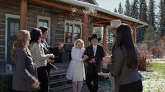 Amy Georgie Jack Jake Anderson (Jake Church) Lou Mallory Wells (Jessica Amlee) Mitch Cutty (Kevin McGarry).