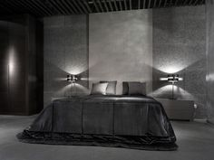 design_furniture_collection_bedrooms_joan_lao_5