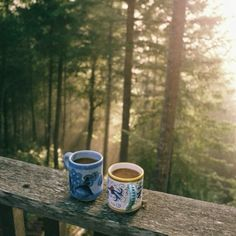 morning coffee outside - Google Search