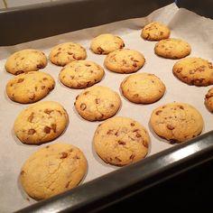 Παξιμάδια γλυκάνισου Greek Sweets, Biscuits, Cookies, Muffin, Breakfast, Desserts, Recipes, Food, Crack Crackers