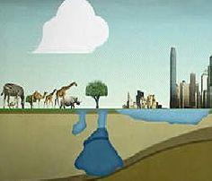 VIDEO ¿QUÉ ES LA ADAPTACIÓN AL CAMBIO CLIMÁTICO? ecoagricultor.com