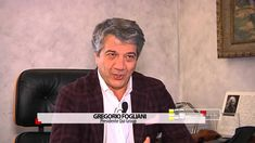 Primocanale, intervista a Gregorio Fogliani, presidente QUI! Group
