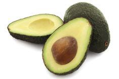 O abacate é um dos principais alimentospara as mulheres grávidas e os estudos comprovam quea frutaajuda a viver uma vida mais longa e saudável.