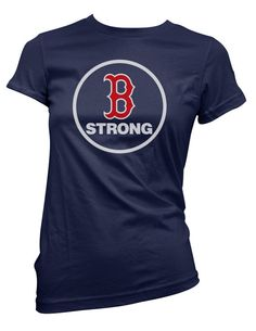 Hey, I found this really awesome Etsy listing at http://www.etsy.com/listing/153657226/womens-boston-strong-shirt-usa-tee-red