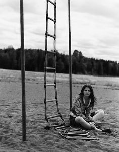 nygårdsanna.se Nygards Anna Autumn 2006