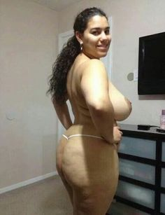 Remarkable, very Plus size nude hot babes you the