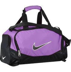 deb5d507db56 Nike Brasilia 5 Extra Small Duffle Bag - Dick s Sporting Goods Nike Duffle  Bag