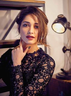 UHQ Bollywood Celebrity Random Pictures - Page 787 South Actress, South Indian Actress, Beautiful Indian Actress, Beautiful Actresses, Indian Celebrities, Bollywood Celebrities, Bollywood Actress, Tamanna Hot Images, Stylish Girl Pic